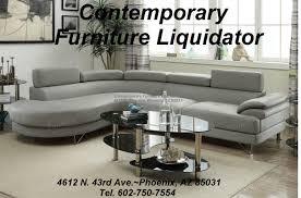 sofa sofa phoenix az home decor color trends fresh in sofa