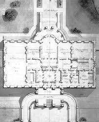 antebellum home plans new sq ft house plans floor concept 1000 ft 500 modern