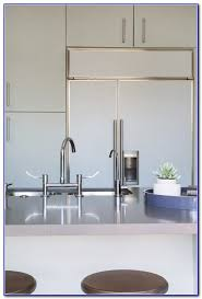 Unfinished Cabinets San Diego Unfinished Kitchen Cabinet Doors San Diego 17 Best Images About
