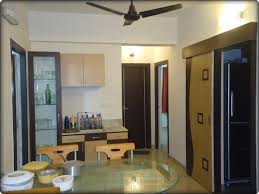 Home Decor In Kolkata Interior Design Ideas For Small Homes In Kolkata U2013 Rift Decorators