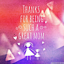 Mother Day Card by Full Free Mothers Day 2017 Images Cards Wishes U2022 Elsoar