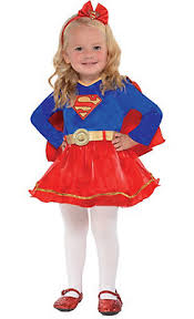 Halloween Costume Girls Baby Costumes Halloween Costumes Party