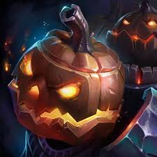 storm halloween heroes of the storm launches hallow u0027s end event next week artanis