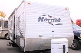 2006 keystone hornet sport 27b u2013 stock 16975 youtube