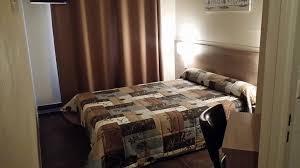la chambre d hugo lyon hotel d ainay lyon booking com