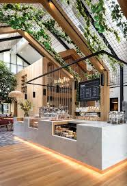 kansas city home design remodeling expo best 25 jojo restaurant ideas on pinterest lobby design hotel