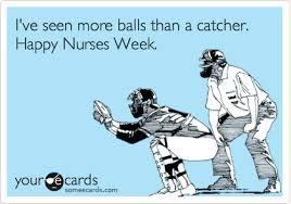 Happy Nurses Week Meme - funny nursing week quotes http www nursebuff com 2014 05