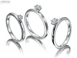 verlobungsringe wien juweliere janecka wien s erste adresse für trauringe sowie