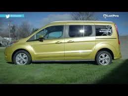 buy a new ford transit wagon online karfarm