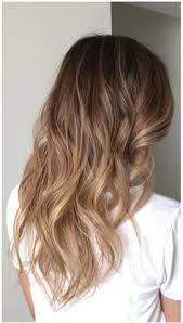 highlights vs ombre style highlights balayage hair and beauty pinterest balayage and