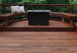 ipedepot com your direct source for ipe decking