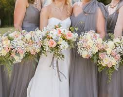 wedding flowers ideas wedding wedding bouquet ideas beautiful beautiful wedding