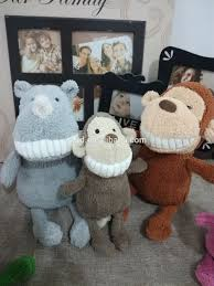 plush toy monkey plush toy monkey suppliers and manufacturers at