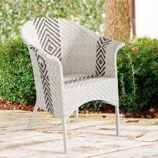 Grandin Road Outdoor Furniture by Mesa Chair Grandin Road