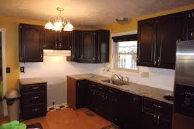 affordable kitchen remodel ideas charming affordable kitchen remodel design ideas budget kitchen