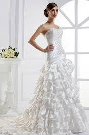 copy kristin cavallari u0027s wedding dress for less