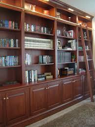 15 photo of book cupboard designs