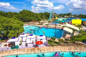 Texas wild swimming images Texas outdoor and indoor water parks find cool fun jpg
