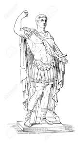 coloring download julius caesar coloring pages julius caesar