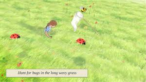 we u0027re going on a bear hunt android apps on google play