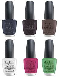 why we buy opi hint opi makes a great green healthy non toxic