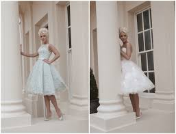 house of mooshki vintage inspired wedding dresses london