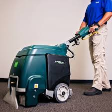 commercial cleaning services alliance maintenance full