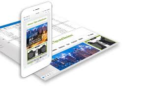 website personalization website personalization software marketo