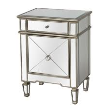 nightstand exquisite ikea night stand mirrored nightstand cheap