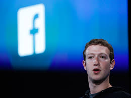 Furniture Stores In Bangalore Facebook Ankara Bombing Facebook Turns On Safety Check Feature As It Did