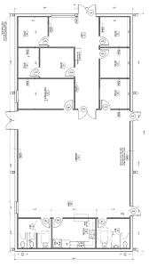 massey hall floor plan von ormy star march 2013