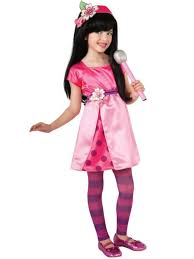 Halloween Costumes Teen Girls 14 Size Halloween Costumes Images
