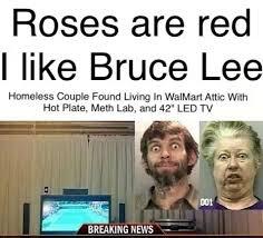 Lab Tech Meme - fresh baked meme dank memes amino