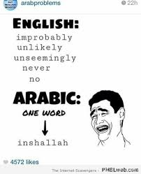 Arabs Meme - arab memes english vs arabic wattpad