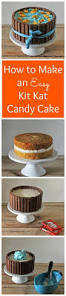 best 25 cake decorating kits ideas on pinterest button cake