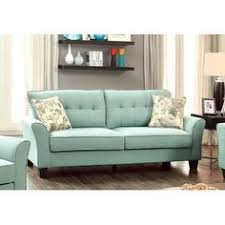 sofas for small spaces and apartments small spaces linens and