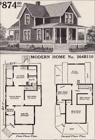 country style house plans with porches 905 best historic floor plans images on vintage houses