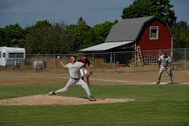 door county league baseball u0027s unwavering hold door county pulse