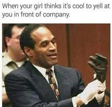 Oj Meme - oj meme by anvil memedroid