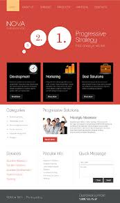 best websites design examples best of the web cool sites