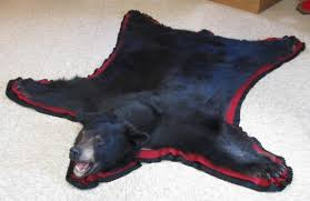 stunning design bear rugs unique ideas bear skin rugs cievi home