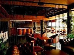 mustang restaurants mustang terrace lounge gachibowli hyderabad live sports