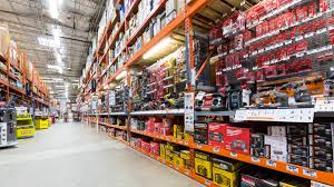 will home depot open for black friday black friday shopping guide 2016 best deals u0026 sales