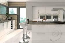 kitchen cupboard doors ebay