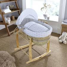 Baby Moses Basket Bedding Set Baby Moses Basket Bedding Set Palmyralibrary Org