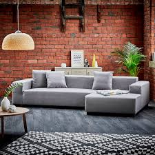 Cheap Sectional Couch Cheap Sectional Sofa Cheap Sectional Sofa Suppliers And