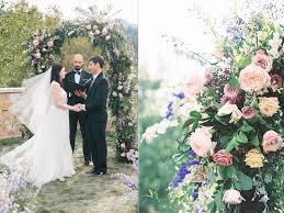 st regis park city utah destination wedding calie rose flowers