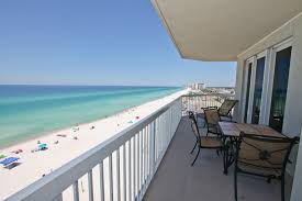 resortquest by wyndham vacation rentals panama city beach hotels
