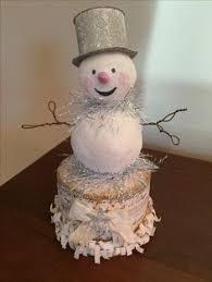 snow lady angel snowmen pinterest snow angel and snowman