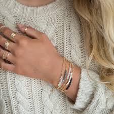 stacking bracelets bracelets tagged handmade ottawa strut jewelry